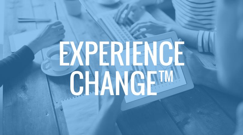ExperienceChange
