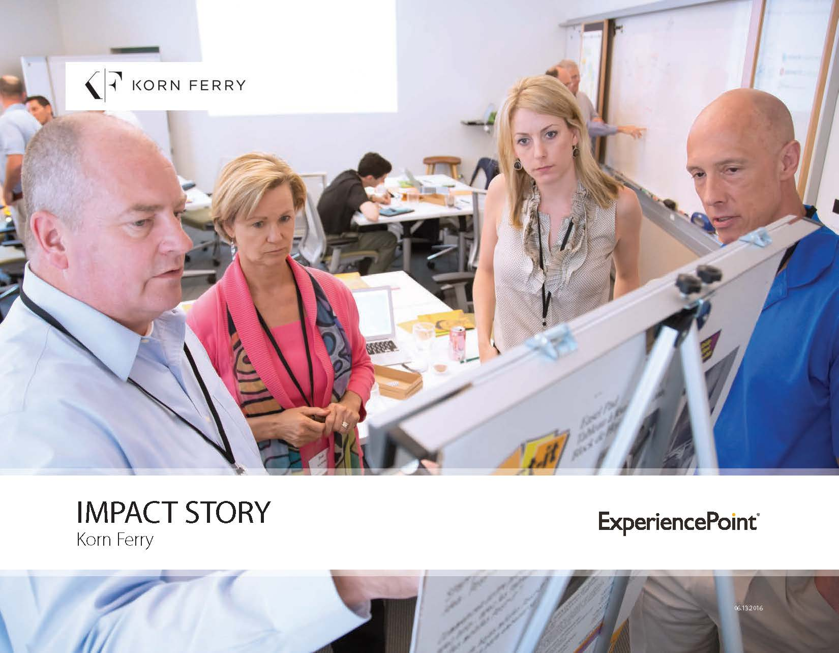 KornFerry_CaseStudy_ExperienceInnovation_ExperienceChange_Page_1