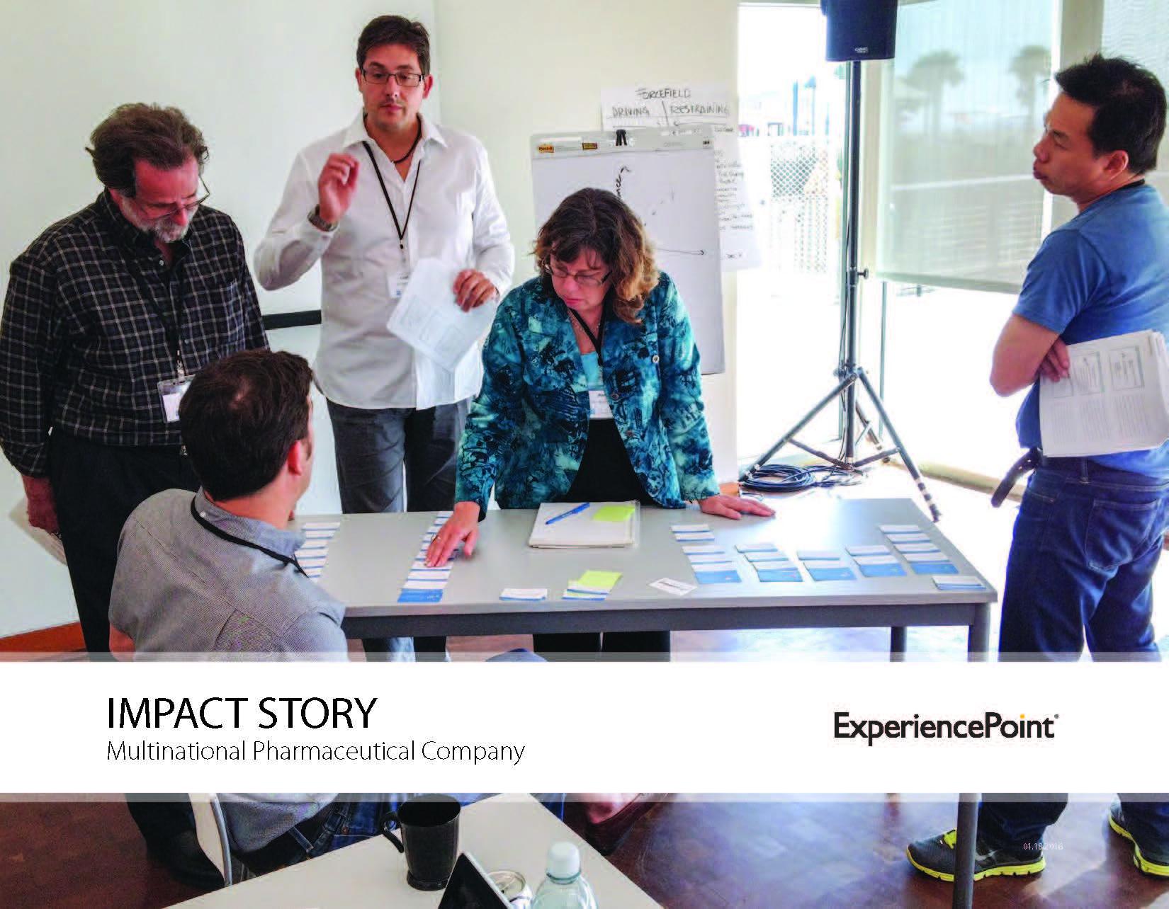 LeadershipAdvisorsMeridianCity_CaseStudy_ExperienceChange_Page_1
