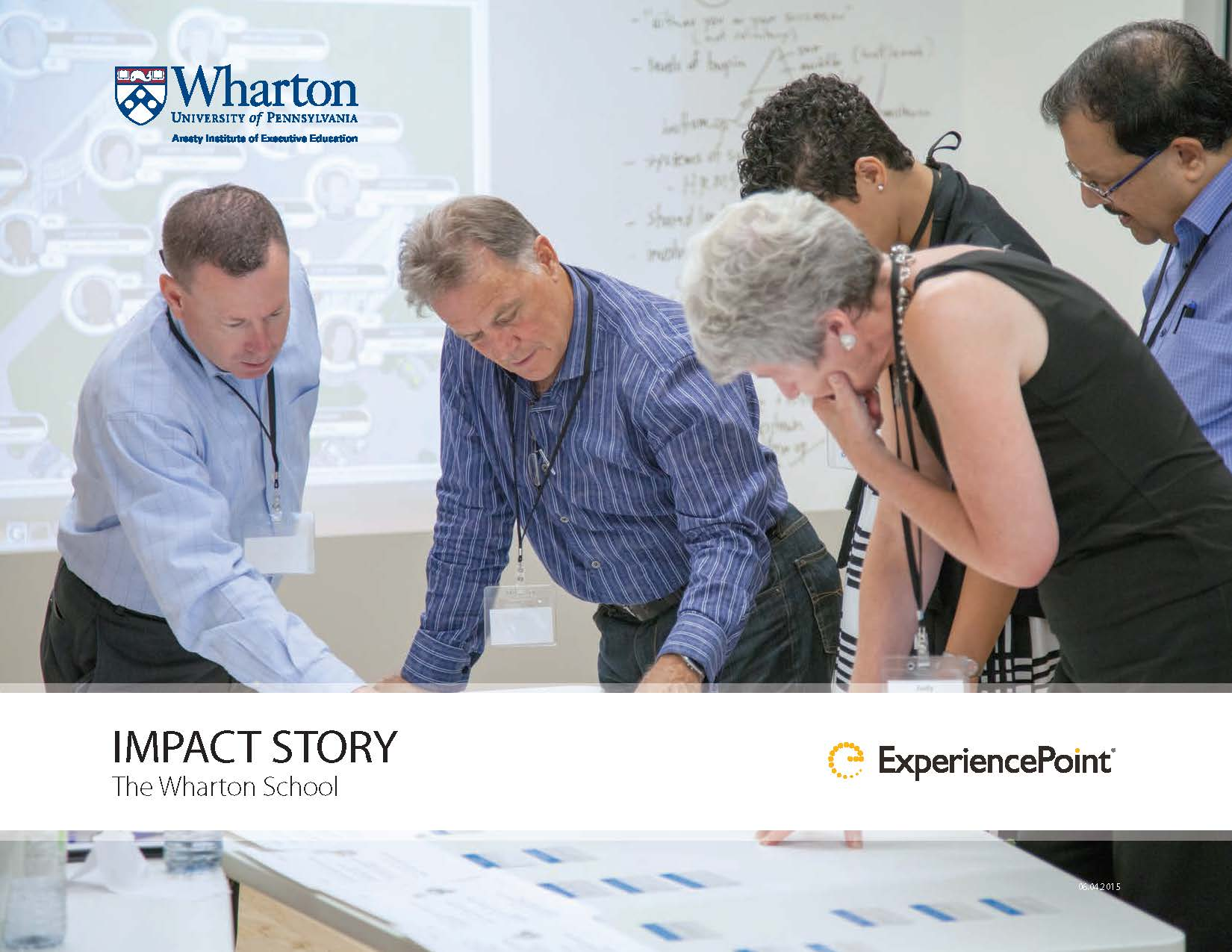 WhartonAtWork_CaseStudy_ExperienceChange_Page_1