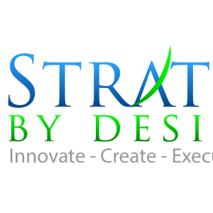 Strategies-By-Design-Group-Logo