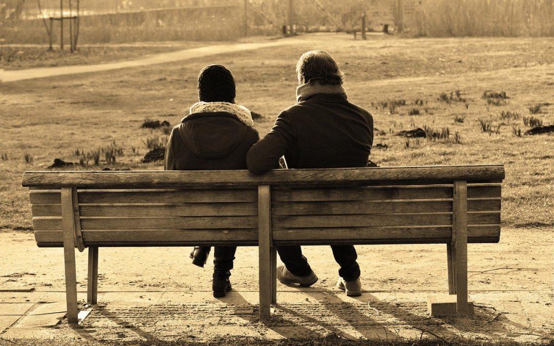 Empathic Coaching Conversation