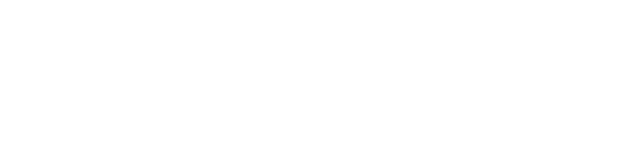 howspace_logo