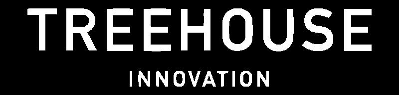 treehouse-innovation