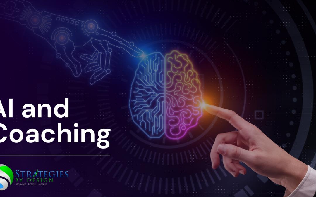 AI and Coaching